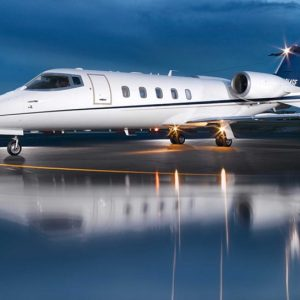 Blue_Collection_Mykonos_Private_Jets (4)