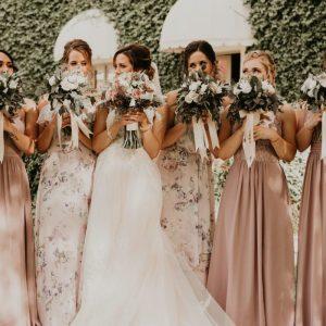 Las Vegas Wedding Planners | Faithfully Yours Wedding & Event Planning