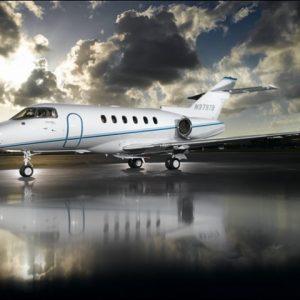 850XP Faro luxury jet charter