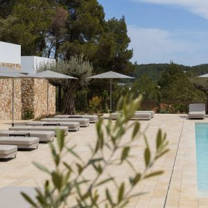 Davros – Luxury Villa Ibiza