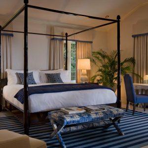 Fisher Island Club Hotel & Resort