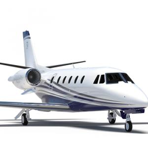 XL Faro private jet charter