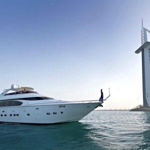 Xclusive Yachts