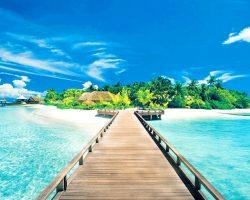 RPA-Travel-Tourism-Automation-1